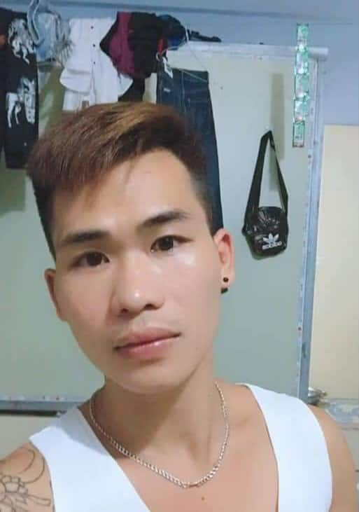 Bắc Giang: Nghi án nam thanh niên đâm chết bạn gái rồi tự tử