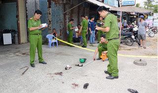 Nhóm thanh niên nổ súng hỗn chiến làm 3 người trúng đạn chỉ vì... ánh nhìn đểu