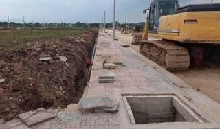 UBND tỉnh Bà Rịa – Vũng Tàu chỉ đạo rà soát toàn diện dự án KDC Lan Anh 7