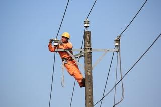 Lịch cắt điện ở Thái Bình từ ngày 19/9 đến 23/9