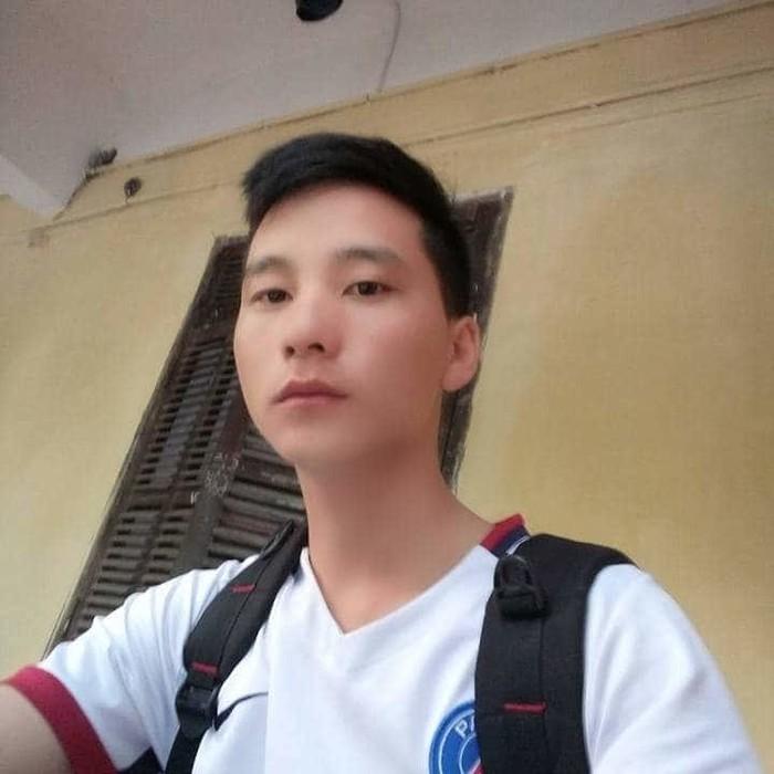 Thông tin mới nhất vụ 2 nữ sinh bị sát hại dã man ở Hà Nội