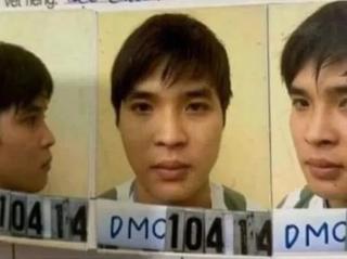 Truy bắt phạm nhân vượt ngục khỏi trại giam Bộ Công an