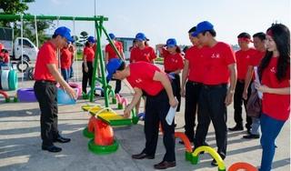 Bình Thuận hưởng ứng chiến dịch 'Hãy làm sạch biển – Tử tế với đại dương'