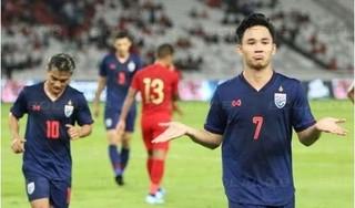 Đội bóng cũ của Xuân Trường nhận kết quả thất vọng ở FA Cup