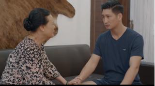 Hoa hồng trên ngực trái tập 14: Mẹ ruột ra tối hậu thư cho Thái khi quyết định ly hôn Khuê
