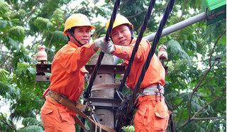 Lịch cắt điện ở Hà Nam ngày 21 và 22 tháng 9/2019