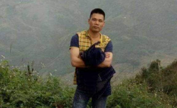 Kẻ đâm cô gái tử vong ở Bãi Cháy: 'Vũ phu, suýt lấy mạng vợ cũ'