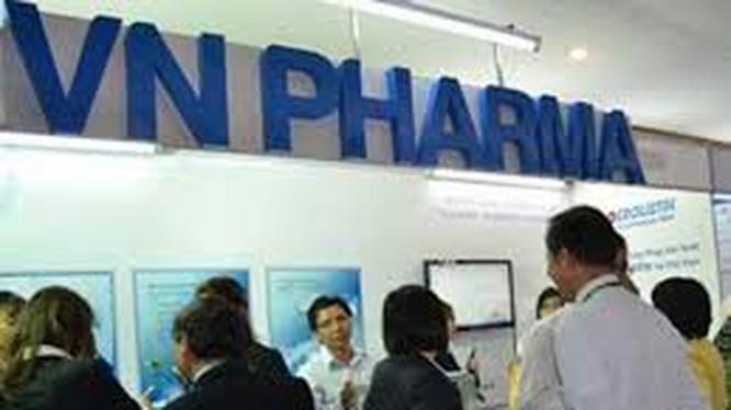Bộ trưởng Bộ Y tế nói gì về Kết luận của Tranh tra Chính Phủ vụ VN Pharma? 2