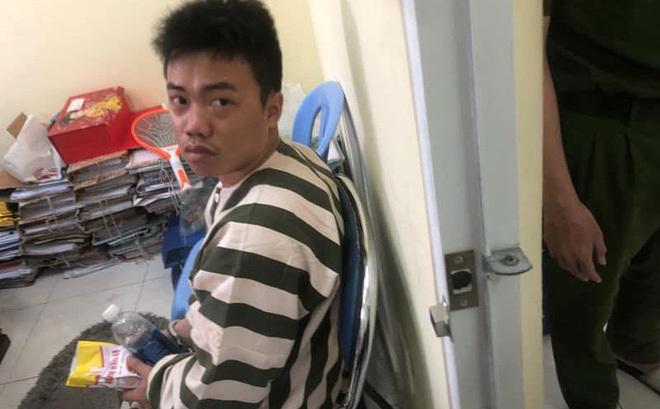 CEO địa ốc Alibaba Nguyễn Thái Lĩnh khai gì sau khi bị bắt?