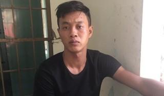 Chở bé gái 13 đi 'trốn' hàng chục km, thanh niên nhiều lần hiếp dâm nạn nhân