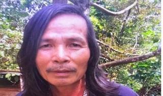 Bị vây bắt, kẻ bắn vợ chồng anh trai thương vong đã nổ súng tự sát