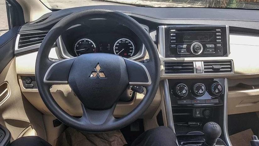 Xe MPV bán chạy nhất Đông Nam Á, sắp được lắp ráp tại Việt Nam có gì2