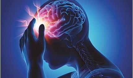 Cách bấm huyệt chữa tai biến và di chứng tai biến mạch máu não