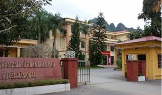 Văn Quan, Lạng Sơn: Hàng trăm tỉ đồng vốn đầu tư công đã được sử dụng như thế nào?