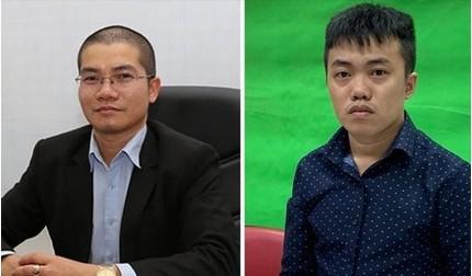 Anh em Nguyễn Thái Luyện, Nguyễn Thái Lĩnh khai báo gì về 2.500 tỷ đồng?