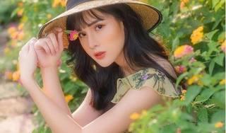 Người đẹp Quảng Ninh 6 lần thi rớt hoa hậu rũ bỏ vẻ sexy vẫn đẹp hút hồn