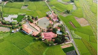 Giáo hội Phật giáo Việt Nam nói gì về nhà sư bị tố 'gạ tình' phóng viên?