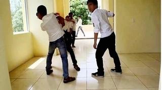Quảng Ninh: Hai nam sinh xô xát khiến 1 người tử vong