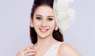 Lâm Khánh Chi tặng 150 triệu cho ai tìm được chủ nhân facebook giả mạo mình