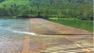 Đầu tư xây dựng các công trình nông nghiệp ở Sơn La: Cần kiểm tra, giám sát những dấu hiệu bất thường