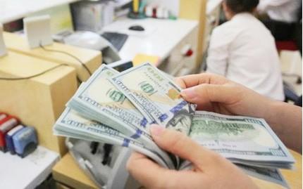 Tỷ giá USD hôm nay 25/9: Giá USD hạ nhiệt