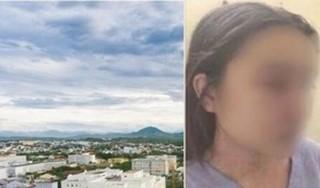 Nữ sinh thực tập nghi bị bác sĩ gạ tình, đánh đập phải nhập viện trở lại