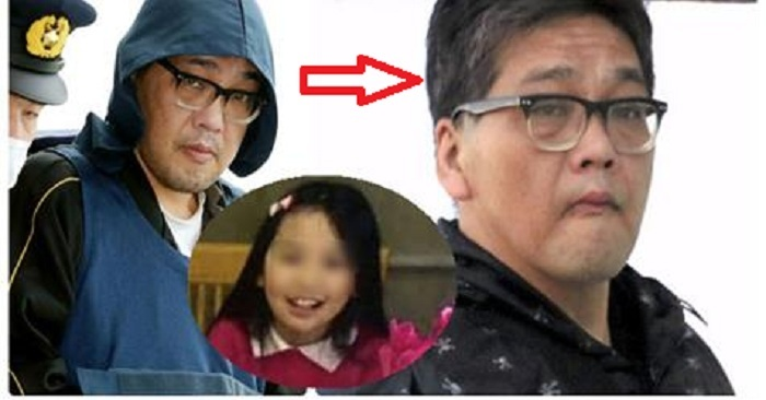 Xử phúc thẩm nghi phạm sát hại bé gái Việt ở Nhật Bản dã man