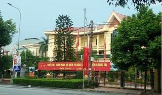 Lương Tài, Bắc Ninh: Xuất hiện doanh nghiệp 'ruột' thâu tóm nhiều dự án tiền tỷ