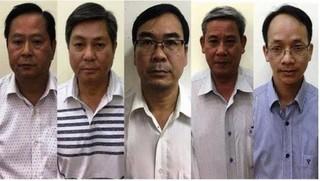 Chuẩn bị xét xử nguyên Phó CT UBND TPHCM liên quan đến đất đai