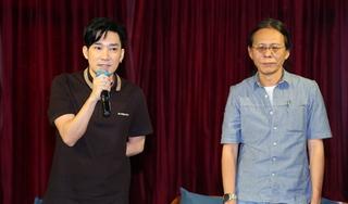 Trung tâm Hội nghị Quốc gia giảm nửa giá cho đêm nhạc thứ 2 của Quang Hà