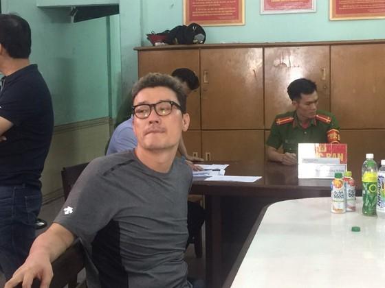 Đối tượng truy nã quốc tế tội giết người bị bắt ở Việt Nam vì gây rối tại khách sạn