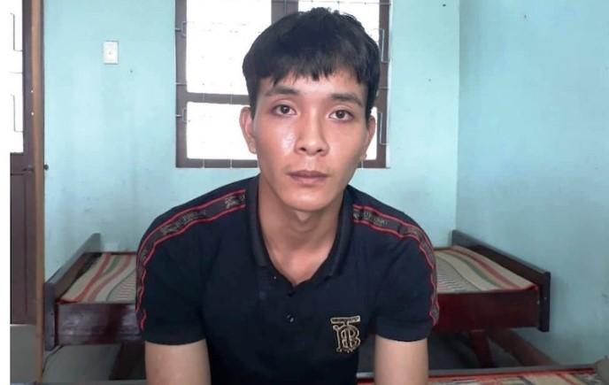 Quảng Nam: Thanh niên tốt bụng can ngăn bạn đánh nhau bị đâm thủng tim
