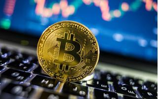 Giá bitcoin hôm nay 30/9: Thị trường tiếp tục phủ sắc đỏ