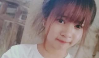 Nữ sinh xinh đẹp 13 tuổi ở Thái Nguyên mất tích bí ẩn sau buổi học