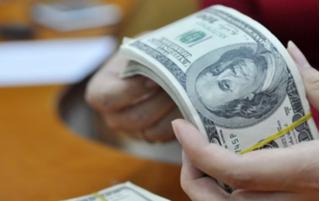 Tỷ giá USD hôm nay 30/9: Giá USD ổn định