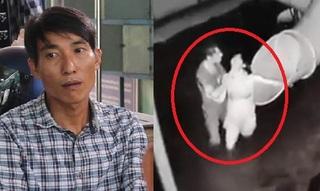 Thông tin mới nhất vụ chồng dìm vợ xuống nước dã man ở Tây Ninh
