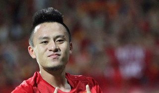 'Khắc tinh' của Malaysia báo tin vui với HLV Park Hang Seo