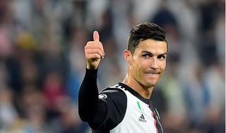 Ghi bàn vào lưới Bayer Leverkusen, Ronaldo thiết lập 3 kỷ lục mới