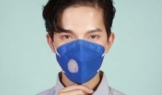 Gợi ý 3 loại khẩu trang chống bụi mịn siêu rẻ cho những ngày ô nhiễm đỉnh điểm