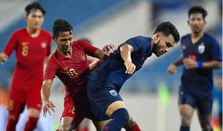 Báo Thái tự tin đội nhà sẽ đánh bại Việt Nam và vô địch SEA Games 30