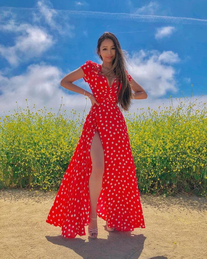Loạt ảnh hot girl gốc Việt nổi tiếng thế giới khoe body cực nóng bỏng16