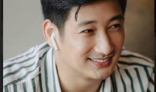 Diễn viên Ngọc Quỳnh: 'Tôi kiệt sức vì vai Thái trong Hoa hồng trên ngực trái'