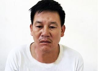 Nghệ An: Tranh giành khách, tài xế xe ôm đánh chết đồng nghiệp