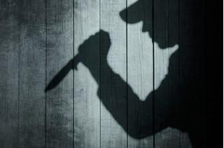 Xảy ra mâu thuẫn, thanh niên sát hại cha người yêu rồi tự tử