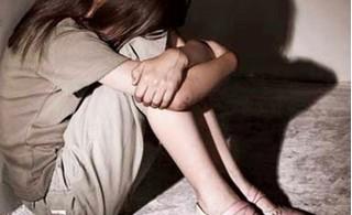Triệu tập nam sinh 15 tuổi 'làm chuyện người lớn' với bạn gái 11 tuổi