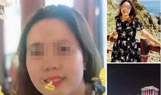 Chị gái cho nữ trưởng phòng tỉnh uỷ Đắk Lắk mượn tên, mượn bằng đã xin nghỉ phép đi chữa bệnh