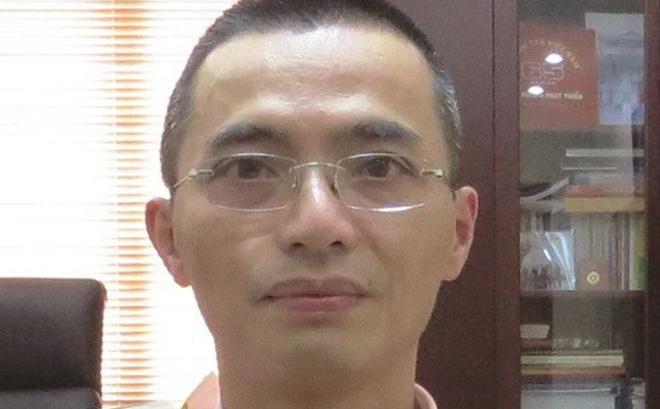 Đề nghị truy tố Chánh Thanh tra Bộ TT&TT tiếp tay đường dây đánh bạc nghìn tỷ