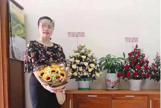 Nữ trưởng phòng xinh đẹp mượn bằng ở Đắk Lắk: Mấy chục năm sống trong lo sợ
