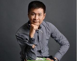 ĐD Lê Hoàng gây 'sóng gió' mạng vì 'mách nhỏ' thiếu nữ nhận diện đàn ông ngốc