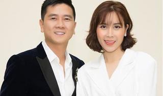 Lưu Hương Giang - Hồ Hoài Anh ly hôn gây ồn ào để PR trá hình?